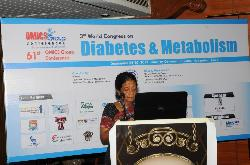 Title #cs/past-gallery/201/omics-group-conference-diabetes-2012-hyderabad-india-59-1442892674