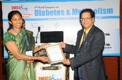 Title #cs/past-gallery/201/omics-group-conference-diabetes-2012-hyderabad-india-6-1442892671