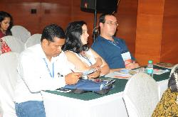 cs/past-gallery/201/omics-group-conference-diabetes-2012-hyderabad-india-60-1442892674.jpg