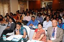 Title #cs/past-gallery/201/omics-group-conference-diabetes-2012-hyderabad-india-62-1442892674