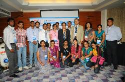 Title #cs/past-gallery/201/omics-group-conference-diabetes-2012-hyderabad-india-63-1442892674