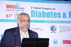 Title #cs/past-gallery/201/omics-group-conference-diabetes-2012-hyderabad-india-64-1442892674