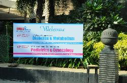 cs/past-gallery/201/omics-group-conference-diabetes-2012-hyderabad-india-65-1442892675.jpg