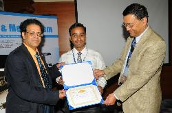 Title #cs/past-gallery/201/omics-group-conference-diabetes-2012-hyderabad-india-66-1442892674