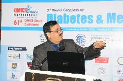 Title #cs/past-gallery/201/omics-group-conference-diabetes-2012-hyderabad-india-67-1442892674