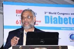 cs/past-gallery/201/omics-group-conference-diabetes-2012-hyderabad-india-68-1442892675.jpg