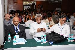Title #cs/past-gallery/201/omics-group-conference-diabetes-2012-hyderabad-india-69-1442892674