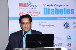 Title #cs/past-gallery/201/omics-group-conference-diabetes-2012-hyderabad-india-70-1442892675