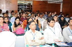 Title #cs/past-gallery/201/omics-group-conference-diabetes-2012-hyderabad-india-71-1442892675