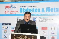Title #cs/past-gallery/201/omics-group-conference-diabetes-2012-hyderabad-india-72-1442892675