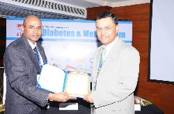 Title #cs/past-gallery/201/omics-group-conference-diabetes-2012-hyderabad-india-73-1442892675