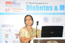 Title #cs/past-gallery/201/omics-group-conference-diabetes-2012-hyderabad-india-74-1442892675