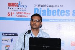 Title #cs/past-gallery/201/omics-group-conference-diabetes-2012-hyderabad-india-75-1442892675