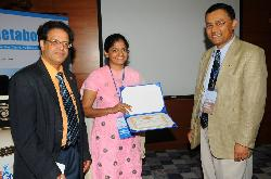 Title #cs/past-gallery/201/omics-group-conference-diabetes-2012-hyderabad-india-76-1442892675