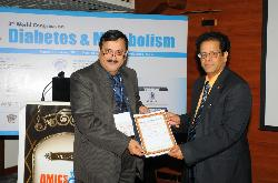 Title #cs/past-gallery/201/omics-group-conference-diabetes-2012-hyderabad-india-77-1442892675