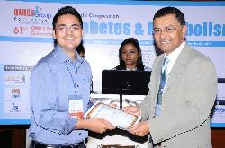 Title #cs/past-gallery/201/omics-group-conference-diabetes-2012-hyderabad-india-78-1442892675