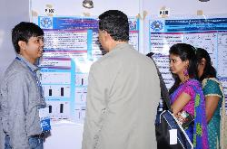 Title #cs/past-gallery/201/omics-group-conference-diabetes-2012-hyderabad-india-79-1442892675