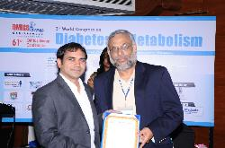 Title #cs/past-gallery/201/omics-group-conference-diabetes-2012-hyderabad-india-80-1442892675