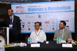 Title #cs/past-gallery/201/omics-group-conference-diabetes-2012-hyderabad-india-81-1442892675