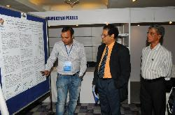 Title #cs/past-gallery/201/omics-group-conference-diabetes-2012-hyderabad-india-83-1442892675