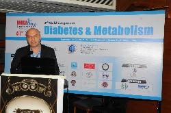 Title #cs/past-gallery/201/omics-group-conference-diabetes-2012-hyderabad-india-84-1442892675