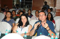 Title #cs/past-gallery/201/omics-group-conference-diabetes-2012-hyderabad-india-85-1442892675