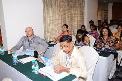 Title #cs/past-gallery/201/omics-group-conference-diabetes-2012-hyderabad-india-86-1442892676