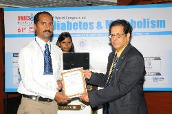Title #cs/past-gallery/201/omics-group-conference-diabetes-2012-hyderabad-india-87-1442892675