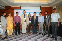 Title #cs/past-gallery/201/omics-group-conference-diabetes-2012-hyderabad-india-88-1442892676