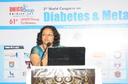 Title #cs/past-gallery/201/omics-group-conference-diabetes-2012-hyderabad-india-89-1442892676