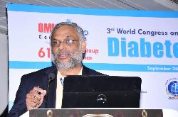 Title #cs/past-gallery/201/omics-group-conference-diabetes-2012-hyderabad-india-9-1442892671