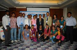Title #cs/past-gallery/201/omics-group-conference-diabetes-2012-hyderabad-india-90-1442892676