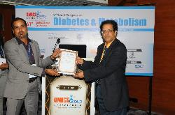 Title #cs/past-gallery/201/omics-group-conference-diabetes-2012-hyderabad-india-91-1442892676