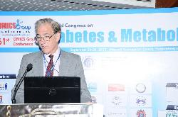 Title #cs/past-gallery/201/omics-group-conference-diabetes-2012-hyderabad-india-92-1442892676