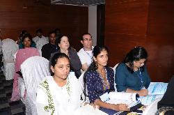 Title #cs/past-gallery/201/omics-group-conference-diabetes-2012-hyderabad-india-93-1442892676