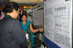 cs/past-gallery/201/omics-group-conference-diabetes-2012-hyderabad-india-94-1442892676.jpg