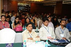 Title #cs/past-gallery/201/omics-group-conference-diabetes-2012-hyderabad-india-95-1442892676