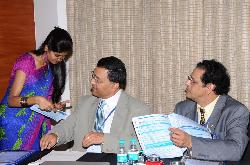 cs/past-gallery/201/omics-group-conference-diabetes-2012-hyderabad-india-96-1442892676.jpg
