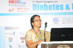 Title #cs/past-gallery/201/omics-group-conference-diabetes-2012-hyderabad-india-97-1442892676