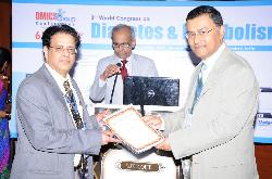 Title #cs/past-gallery/201/omics-group-conference-diabetes-2012-hyderabad-india-98-1442892676