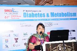 Title #cs/past-gallery/201/omics-group-conference-diabetes-2012-hyderabad-india-99-1442892676