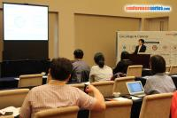 cs/past-gallery/2010/globalcancer-2017-conferenceseries-llc-hyatt-regency-osaka-01-1496296163.jpg