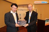 cs/past-gallery/2010/globalcancer-2017-conferenceseries-llc-hyatt-regency-osaka-03-2-1496296169.jpg
