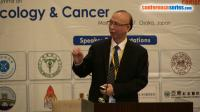 Global Cancer 2017 Conference Album