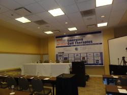 cs/past-gallery/202/cell-therapy-conferences-2012-conferenceseries-llc-omics-international-1-1450087999.jpg