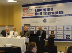 Title #cs/past-gallery/202/cell-therapy-conferences-2012-conferenceseries-llc-omics-international-11-1450088000