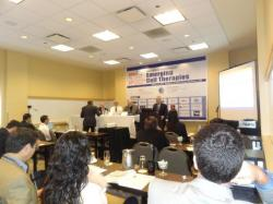 cs/past-gallery/202/cell-therapy-conferences-2012-conferenceseries-llc-omics-international-12-1450088003.jpg