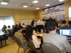 cs/past-gallery/202/cell-therapy-conferences-2012-conferenceseries-llc-omics-international-13-1450088005.jpg