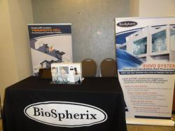 cs/past-gallery/202/cell-therapy-conferences-2012-conferenceseries-llc-omics-international-15-1450088000.jpg
