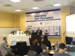 Title #cs/past-gallery/202/cell-therapy-conferences-2012-conferenceseries-llc-omics-international-17-1450088001